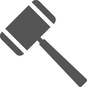 court deadlines site icon