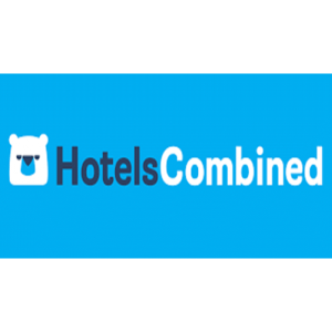 hotels combined logo