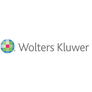 courtdeadlines wolters kluwer